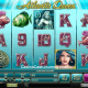 Malaysia 918Kiss(SCR888) SKY888 Slot Machine Atlantis Queen