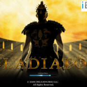 SCR888 Gladiator Slot Game iBET Malaysia