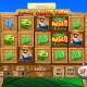 918Kiss(SCR888) SKY888 Funny Slot Game Funky Fruits Farm Malaysia