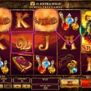 SCR888 SKY888 Slot Fantastic Dragon Kingdom Malaysia