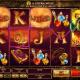 918Kiss(SCR888) SKY888 Slot Fantastic Dragon Kingdom Malaysia