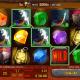 SCR888 SKY888 Slot Game Hot Gems Malaysia