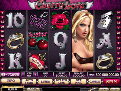 The Love Boat Slot Machine Online ᐈ Playtech™ Casino Slots