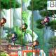 SCR888(SKY888) Monkey Thunderbolt Slot Game in iBET