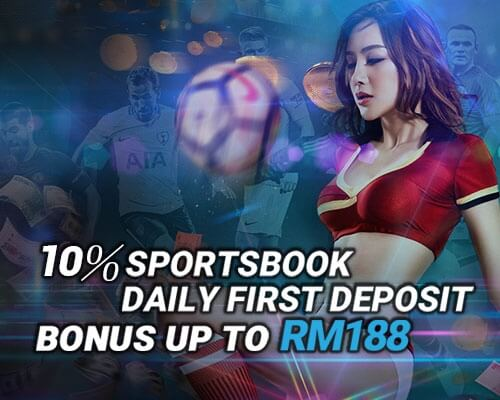 iBET-10-Sportsbook-Daily-First-Deposit-Bonus-up-to-RM188