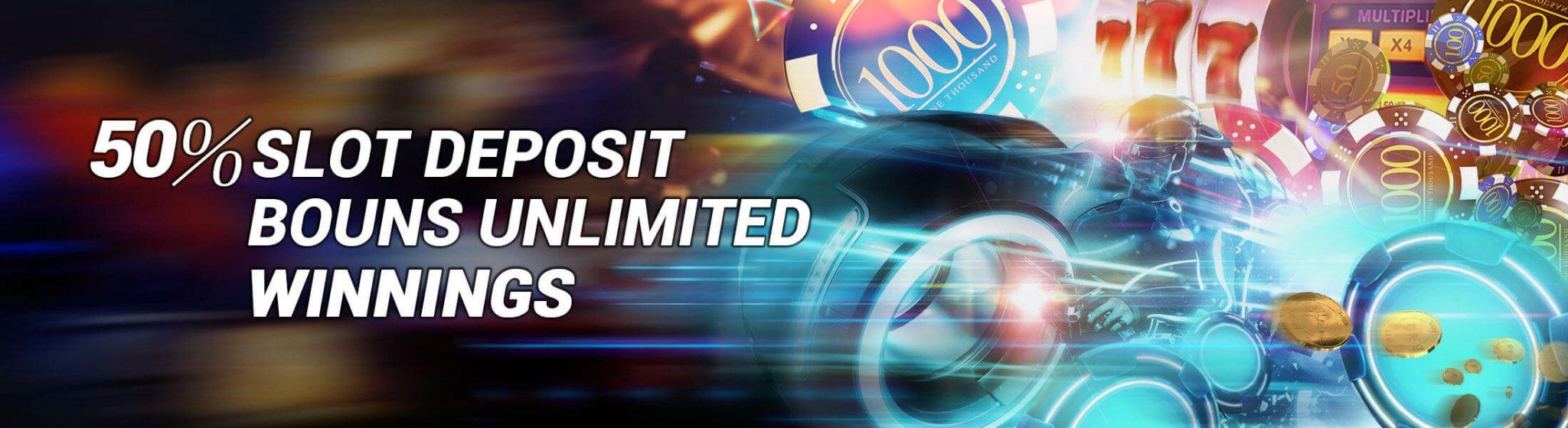 iBET-50-Slot-Game-Deposit-Bonus-2200x600