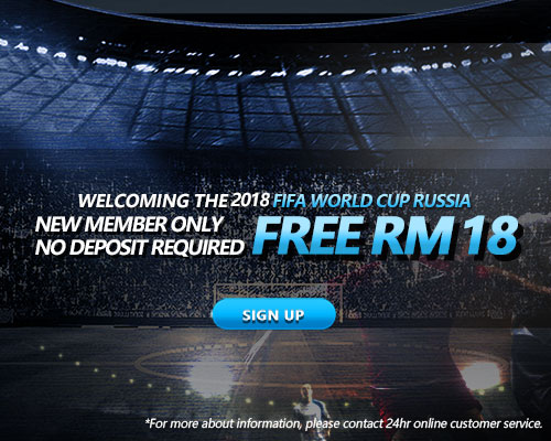 iBET-New-Member-Free-bonus-RM18