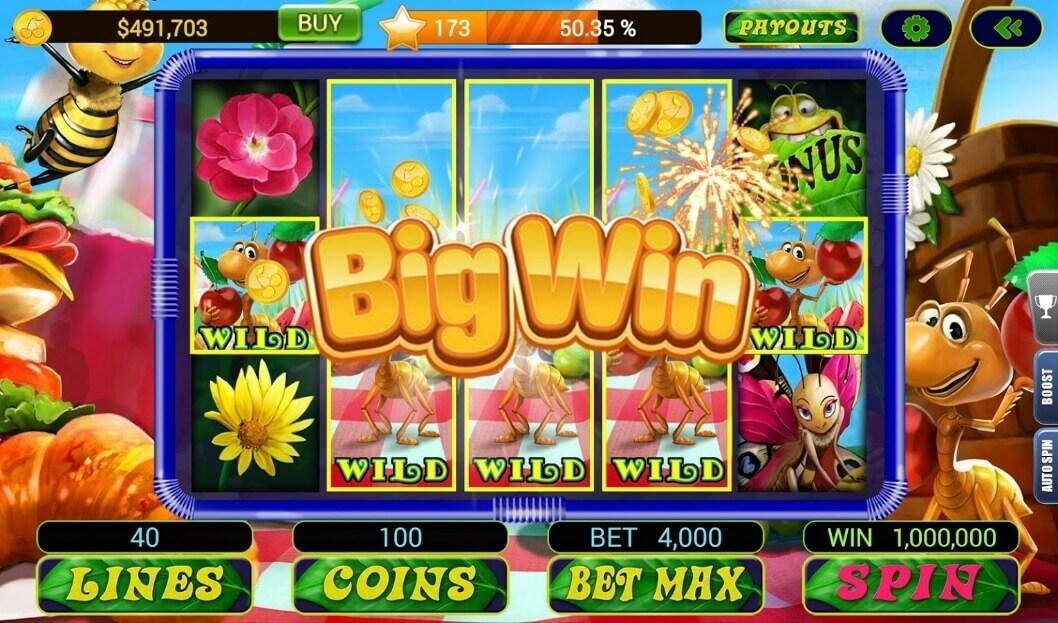 bet 888 casino