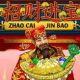 """Slot Game """"Zhao Cai Jin Bao"""""""