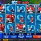Slot Machine SKY888 SCR888 Casino Ice Hockey Malaysia