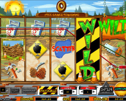 dam-rich-free-spins-bonus