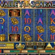 scr888-valley-of-the-scarab-reels