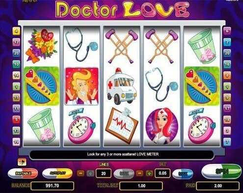 scr888_doctor_love_screen