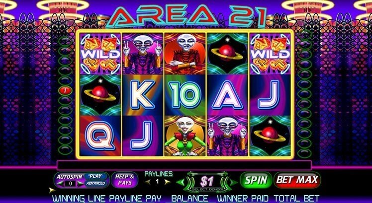 Scr888-Area-21-Slot-Game-Image