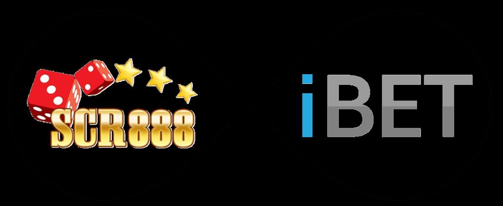 infinity-scr888-ibet