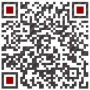 Feel-free-to-contact-us.-Scam-this-QR-code-to-learn-more