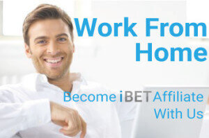 Join-us-to-spread-iBET-is-your-best-choice-1