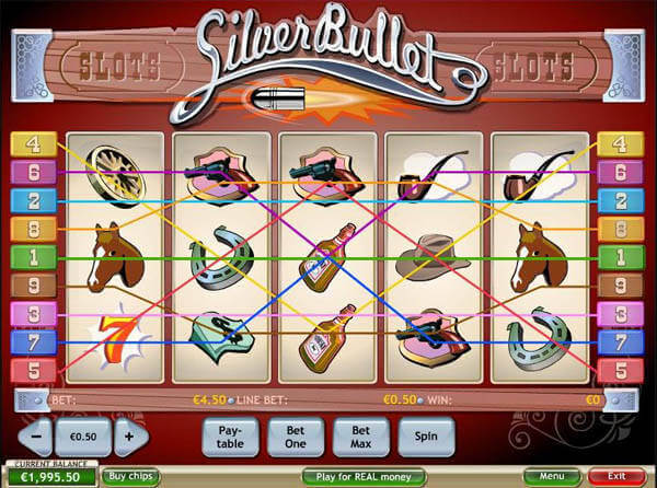 scr888 free play silver bullet slot