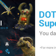 DOTA2 SCR888 Promotion Super Predictions King