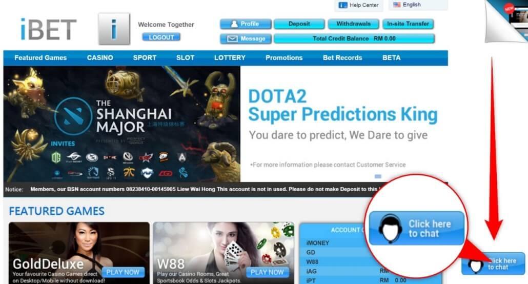 DOTA2 SCR888 Promotion Super Predictions King-3