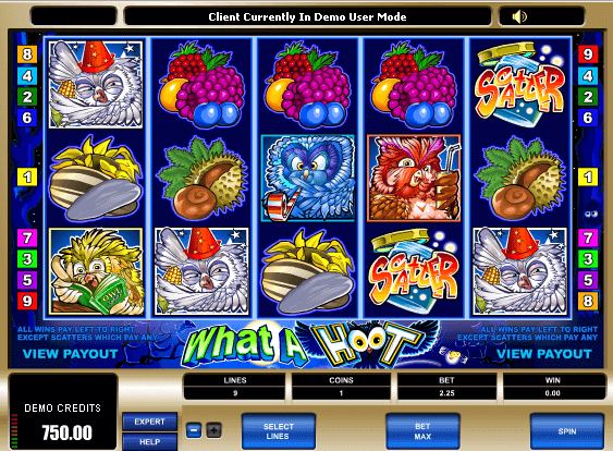 casino online betting