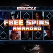 m.scr888 Arnold Schwarzenegger Class Movie Terminator 2 Slot