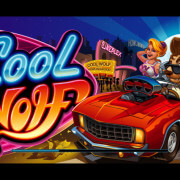 scr3888-Cool-Wolf-Online-Slot-of-Michael-J-Fox's-1980's-Film