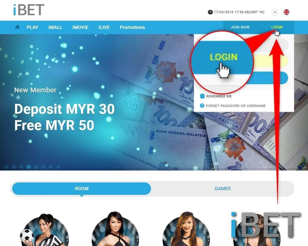 How-to-Watch-the-Latest-HD-AV-on-iBET-Malaysia-Online-Casino2