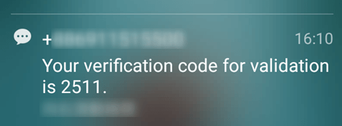 scr888 Verify-Your-iBET-Mobile-for-Promotion-Bonus-Tutorial-5