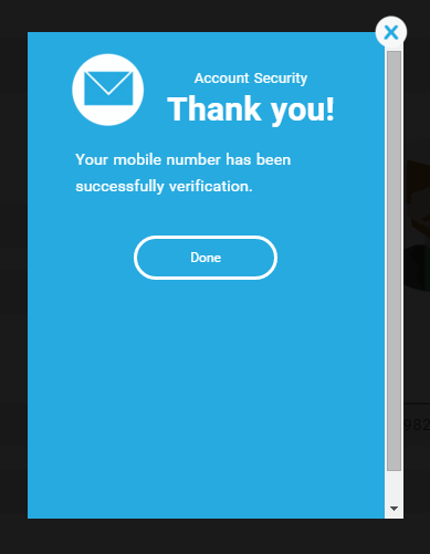 scr888 Verify-Your-iBET-Mobile-for-Promotion-Bonus-Tutorial-7