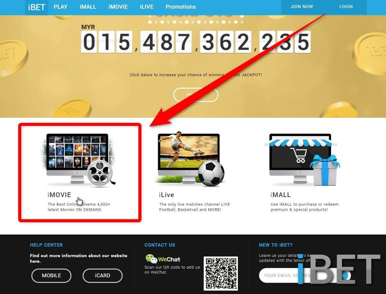 Watching-Online-HD-AV-on-iBET-Malaysia-Online-Casino2