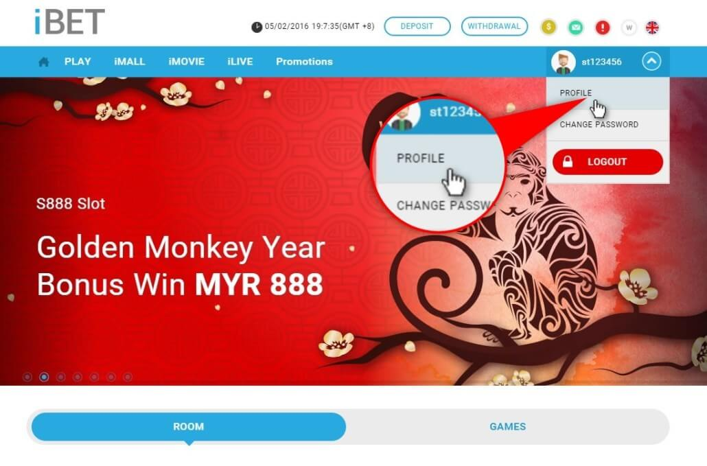 scr888 Online Casino Get You Free Rm5 by verify Wechat