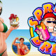 m.scr888 Spring Break Slot Game Having a Vacation For Yourself!