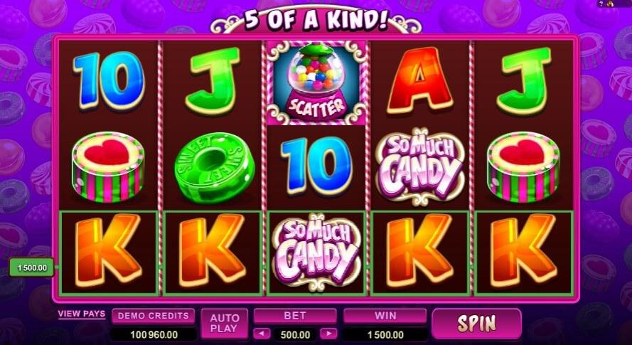 Бесплатные Игровые Автоматы Без Регистрации И Смс Играть