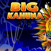 scr888 Casino Big Kahuna Slot Be the King of Jungle (2)