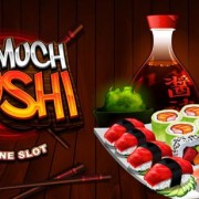 scr888 download Having So Much Sushi Slot in sky888 Japanese Cuisine