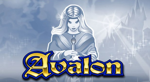 SCR888-Casino-Slot-Game-Avalon1