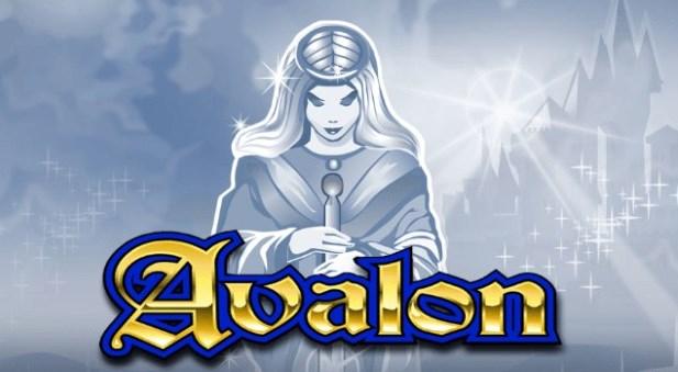 SCR888-Casino-Slot-Game-Avalon1