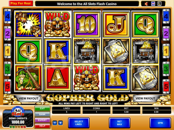 SCR888-Casino-Slot-Game-Golden-Gophers-Free-Play1