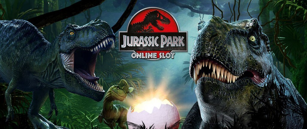 SCR888-Casino-Slot-Game-Jurassic-Park-Free-Play1