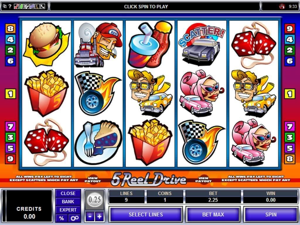 888 online casino slots n games