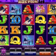918Kiss(SCR888) Login Casino The Rat Pack Cool Slot Game2