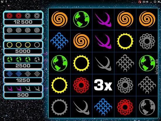 SCR888 Login Star Scaper Casino Slot Machine Game2