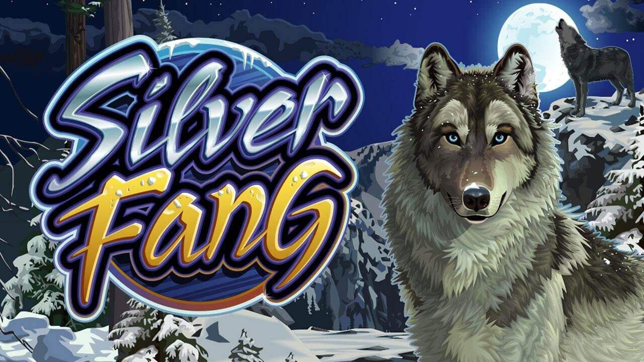 SCR888-SCR3888-Silver-Fang-Download-Slot-Game1