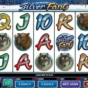 918Kiss(SCR888) SCR3888 Silver Fang Download Slot Game2
