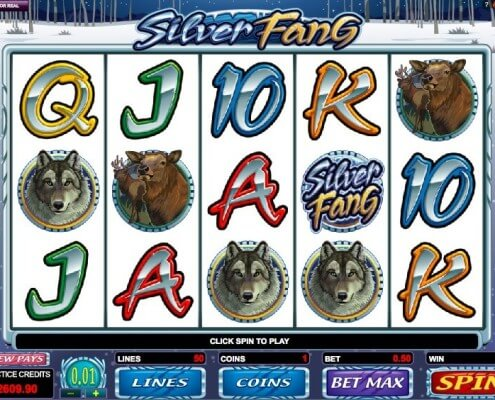online casino guide book of ra free games