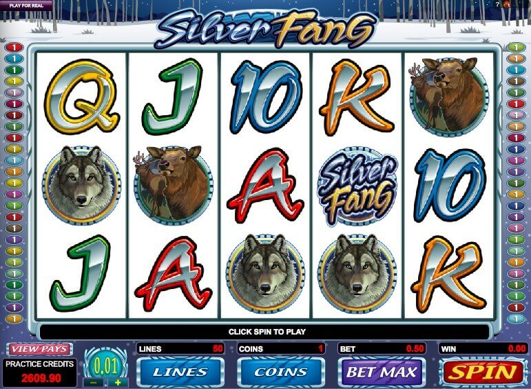 SCR888-SCR3888-Silver-Fang-Download-Slot-Game