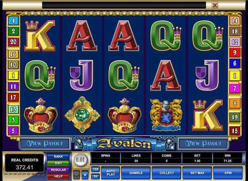 free online casino games south africa