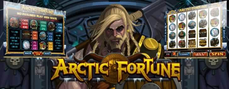 kiosk.scr888-Download-Arctic-Fortune-Slot-Game2