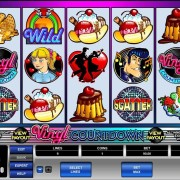 918Kiss(SCR888) Casino Download Vinyl Countdown Slot Game1